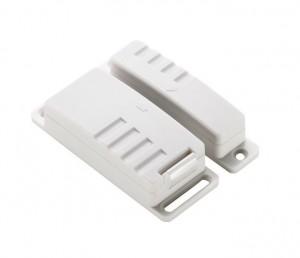 Test Nexa LMST-606 magnetkontakt