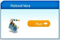 Guide: Schemalagd omstart av Vera