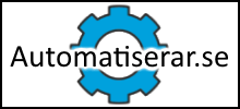 Automatiserar.se 2.0!