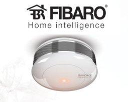255x204xfibaro-brand.jpg.pagespeed.ic.SJ_Fxw-JDC[1]