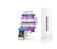 266-3-universalsensorright[1]