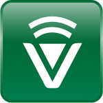 Vera UI7 – Version 7.0.4 - Firmware 1.7.513
