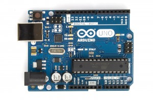 ArduinoUno_R3_Front[1]