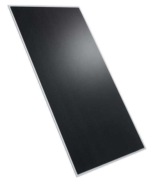 Solceller och hemautomation