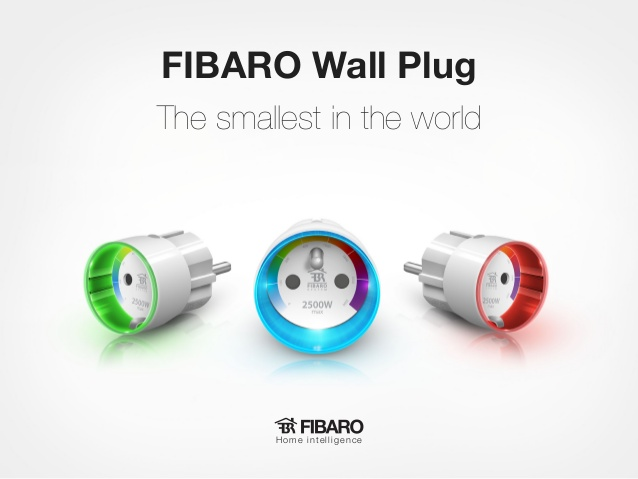 fibaro-wall-plug-brochure-1-638[1]