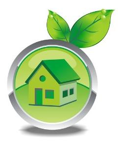 Sommarprojekt - Den smarta trädgården!
