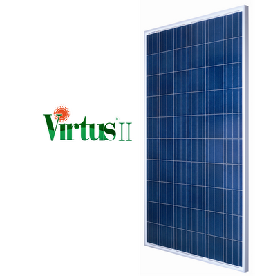 Virtus-II-panel[1]