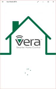 Vera släpper äntligen en egen Windows klient!