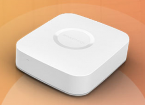 Samsung - SmartThings