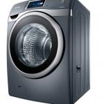 Vera UI7 - Tvättmaskin som rapporterar med SMS/Mail