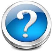 Frågor och Svar