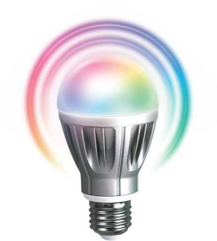 440x489xaeotec-rgb-bulb-440x489.png.pagespeed.ic.phYVUKGp0c[1]