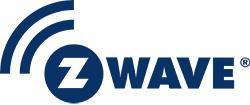 10% på Z-wave!