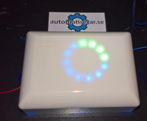 POC-Sensor
