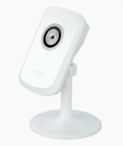 DCS-930L Wireless N Network Camera