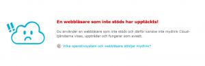 MyDlink-web-Edge