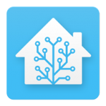 Guide - Home Assistant