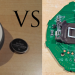 """IKEAs """"Trådfri"""" med uppkopplad Arduino"""