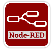 Hemautomation med Node-Red
