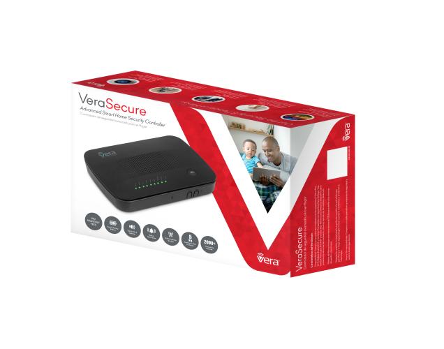 RFXtrx433E | Tips för smartare hem
