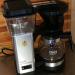 Tips: Så gör du ditt automatiska morgonkaffe!