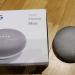 Test och utvärdering av Google Home Mini
